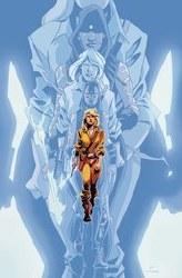 Artemis & Assassin #5