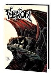 Venom By Donny Cates Hc Vol 02