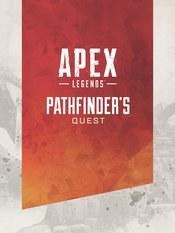 Apex Legends Pathfinders Quest Hc (Mr)