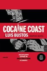 Cocaine Coast Gn (Mr) (C: 0-1-0)