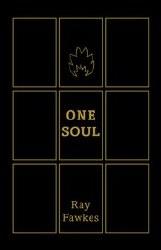 One Soul 10th Anniversary Hc Ed (Mr)