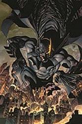 Batman #101 Tynion Iv Sgn (C: 0-1-2)