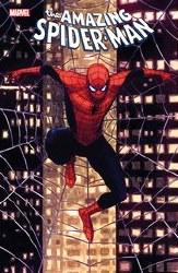 Amazing Spider-Man #53.lr Pham Var