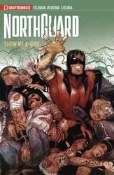 Northguard Tp Vol 03