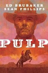 Pulp Tp (Mr)