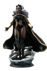 Marvel Gallery Comic Storm Pvc Statue (C: 1-1-2)