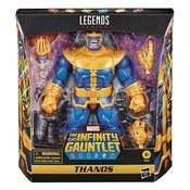Marvel Legends Thanos 6IN DLXAF