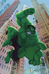 Marvel Action Origins #3 (Of 5) Cvr A Souvanny