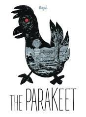 Parakeet Gn (C: 0-1-0)