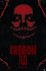 Gideon Falls Dlx Ed Hc Vol 01 (Mr)