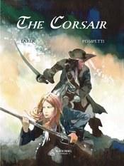 Corsair Gn (C: 0-1-0)