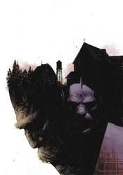 Black Hammer Visions #3 (Of 8) Cvr C Zaffino