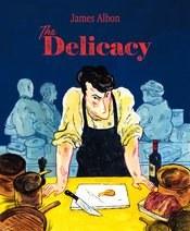 Delicacy Gn (C: 0-1-1)