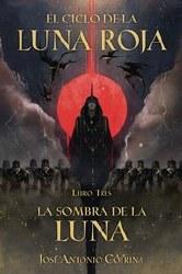 El Ciclo De Luna Roja Tp Vol 03 (C: 0-1-2)