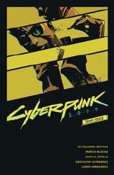 Cyberpunk 2077 Your Voice Tp