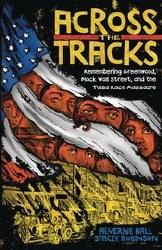 Across The Tracks Gn (C: 0-1-0)
