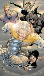 Authority Tp Book 02