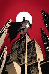 Batman Adventures Continue Gn