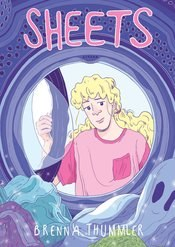Sheets Collectors Ed Hc