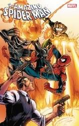 Amazing Spider-Man #69