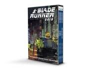 Blade Runner Box Set