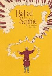 Ballad For Sophie Gn (C: 0-1-1)