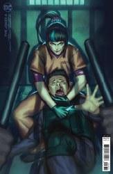 Joker #4 Cvr C Ejikure