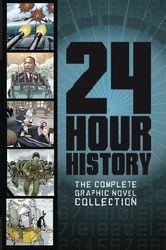 24 Hour History Collected Gn (C: 0-1-0)