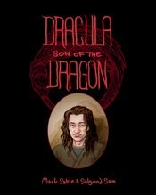 Dracula Son Of The Dragon Tp (C: 0-1-2)