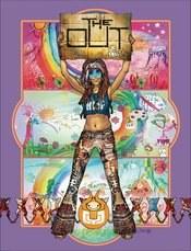 2000 Ad September 2021 Prog Pack (C: 0-1-2)