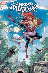 Amazing Spider-Man #74