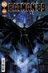 Batman 89 #1 Cvr A