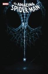 Amazing Spider-Man #75 GleasonWebhead Var
