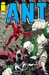 Ant #3 Cvr A Larsen