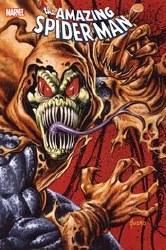 Amazing Spider-Man #75 Jusko Marvel Masterpieces Var