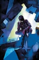 Checkmate #5 (Of 6) Cvr A Maleev