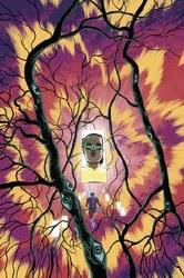 Black Hammer Reborn #7 (Of 12) Cvr B Ward & Sheean