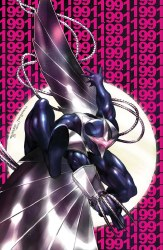 Darkhawk #2 ASM 300 Homage Miguel Mercado Cvr B (9/29/21)