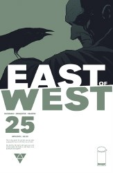 East of West #25