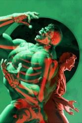 Hulk #1 Exclusive Double Exposure Yoon Cover Set (11/10/21)