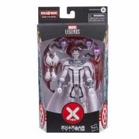 Marvel Legends X-Men Magneto 6IN AF