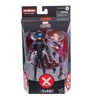 Marvel Legends X-Men Charles Xavier 6IN AF