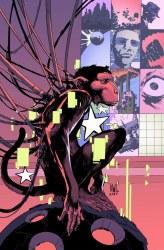 Primordial #1 Ken Lashley  Cover A Var  (9/15/21)