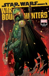 War of Bounty Hunters #3 Jonboy Meyers Cvr A (8/18/21)