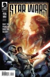 The Star Wars #5