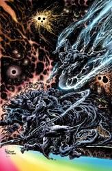 Thor #6 Kyle Hotz Cover A/B Bundle