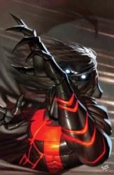 Venom #27 Ryan Brown Cover A/B Bundle