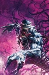 Venom #35 200th Issue Marco Mastrazzo Cover B Virgin Variant