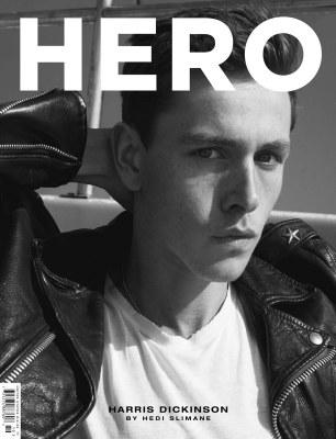 Hero (UK)