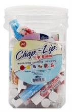 CHAP-LIP 48 CT JAR